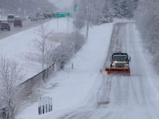MJS-snow---desisti-sisti-2982.JPG