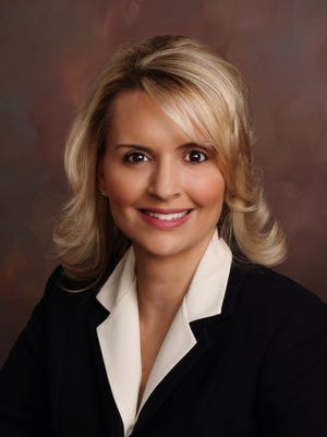 Cheryl Dispoto