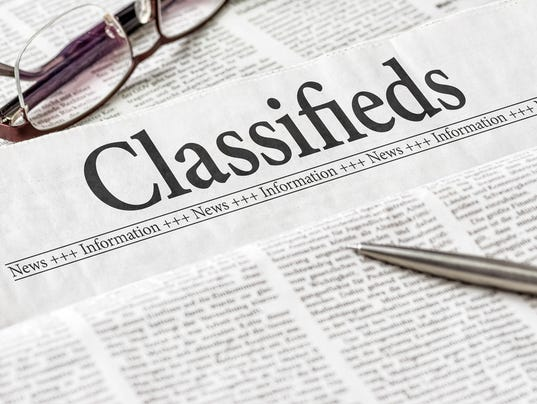 STOCKIMAGE-Classifieds