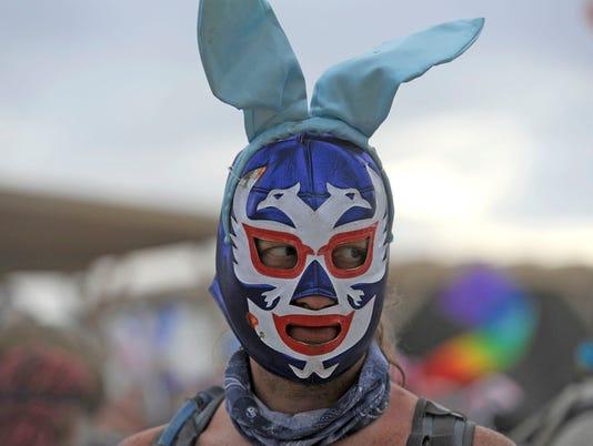 636084360611712602-Billon-Bunny-March-26.JPG