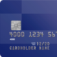 """The actual name for the new card system is EMV, for Europay, MasterCard and Visa standards. Though most people seem to be settling on """"chip cards"""" as shorthand."""