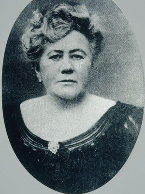 Tootie McGregor