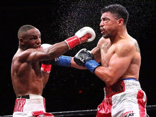 Boxing-Ortiz-Alexander-Main.jpg
