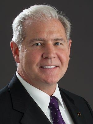 Jim Schellinger