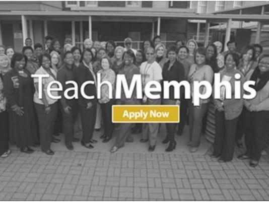 Teach901