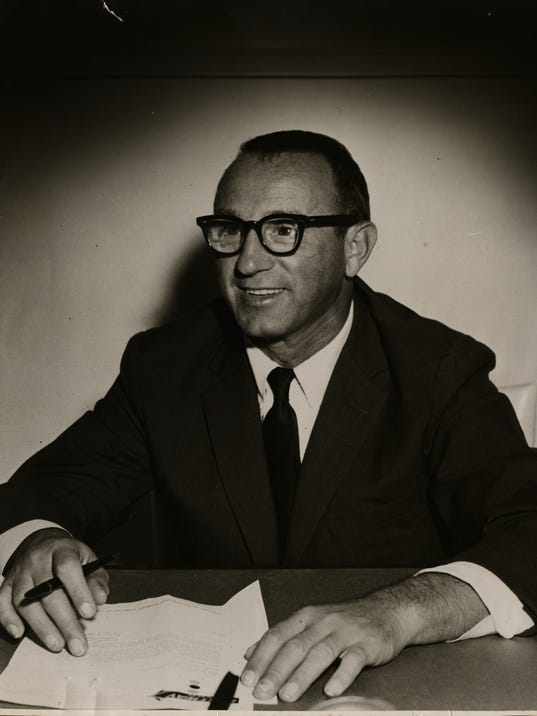 Leonard Rosen.jpg