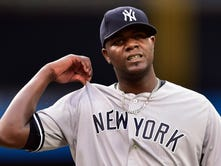 Klapisch: Why the Yankees are still such a mystery