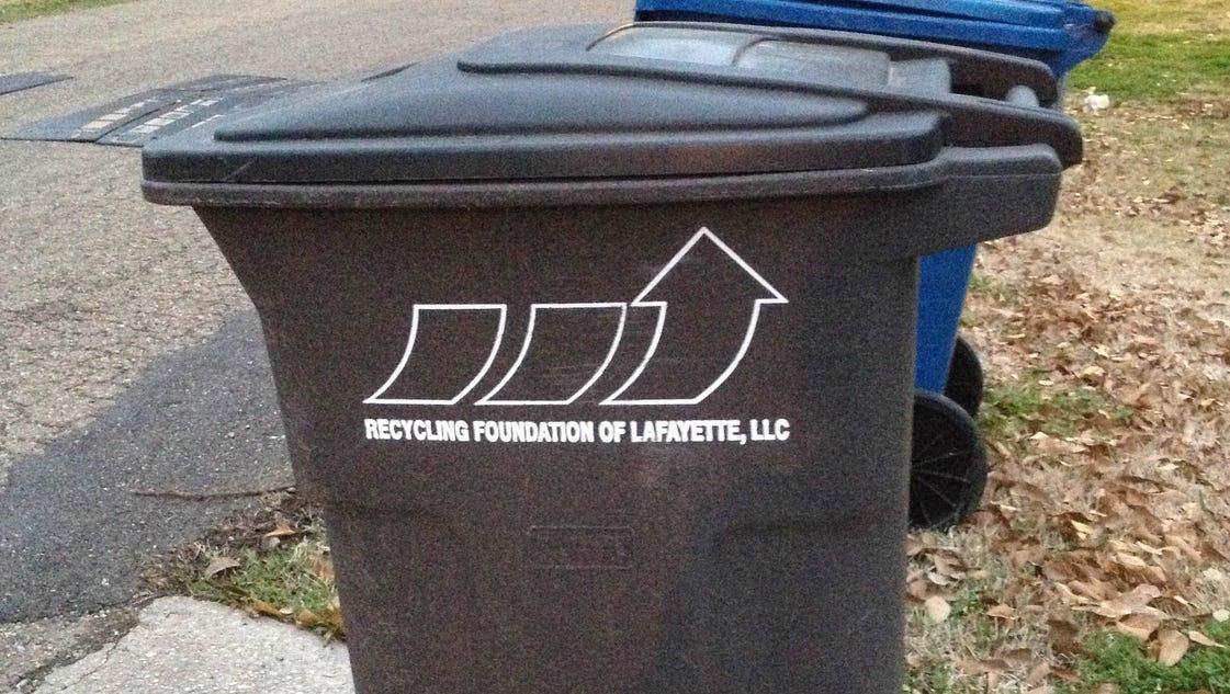 effective application essay tips for should recycling be should recycling be mandatory essay responsibility essays