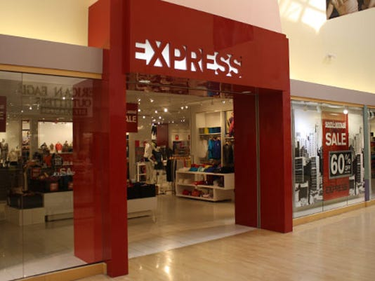 1332793210Express_Storefront.jpg