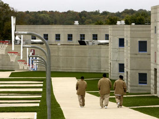 636072031144193622-New-Castle-Correctional-Facility.jpg