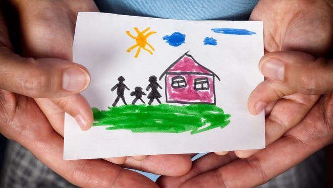 Adoption: The Department of Child Safety seeks an additional $4.2 million for costs due to an anticipated 10 percent increase in the adoption of children in foster care. This amount is required to meet a federal match. The bulk of the money goes to help adoptive parents cover the cost of services for children with special needs.