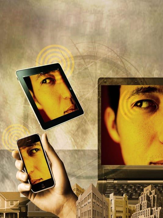 Phones technology.jpg
