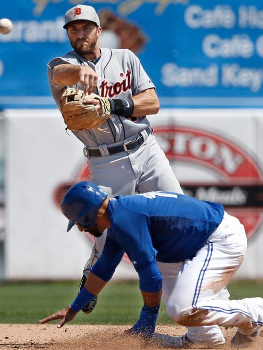 Tigers Blue Jays Spri_Yonk (2).jpg