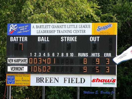 -LL scoreboard.jpg_20060812.jpg