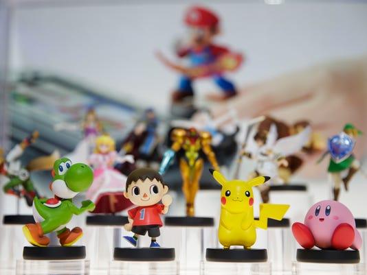 Games-Nintendo-Amiibo_Atki.jpg
