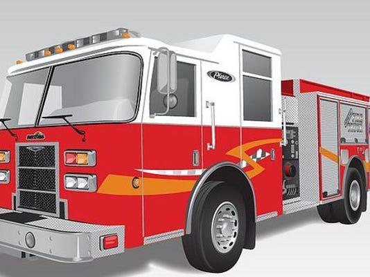 636308012830802369-firetruck.JPG