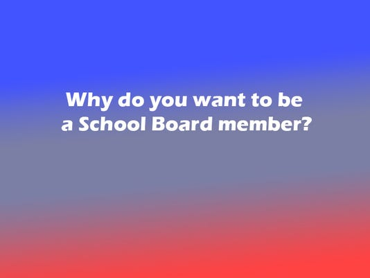 635926811441141739-School-Board-slide-2.jpg