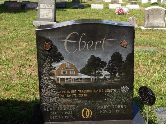 636424627667271277-farm-tombstone.JPG