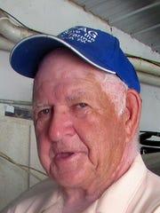 Progressive Agriculture Organization Manager Arden