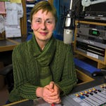 Joy Cardin to retire after 31 years at Wisconsin Public Radio
