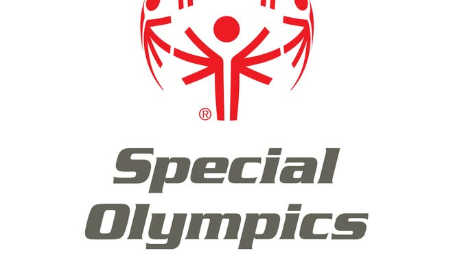 Volunteers are needed for the Special Olympics State Summer Games in Stevens Point from June 3 to 6.