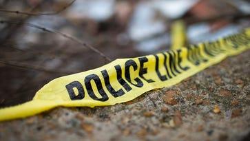Police: Boy, 13, shot through window