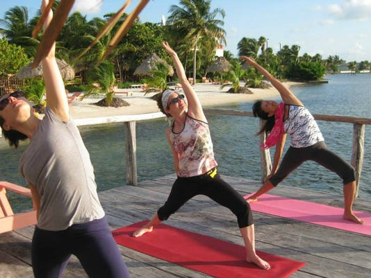 -Belize-Yoga-2012_300.jpg_20141216.jpg