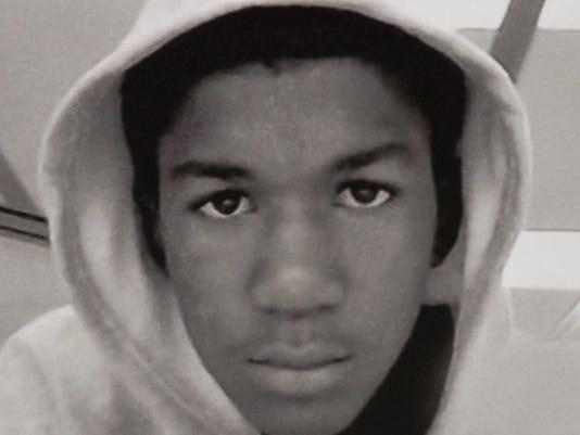 trayvon martin.jpg