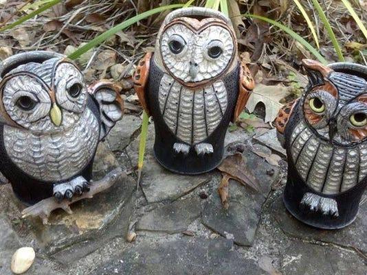 Owl effigy vases.jpg