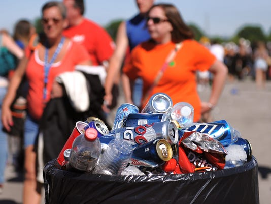 44_indy500_5-24-13