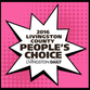 Livingston County People's Choice results 2016