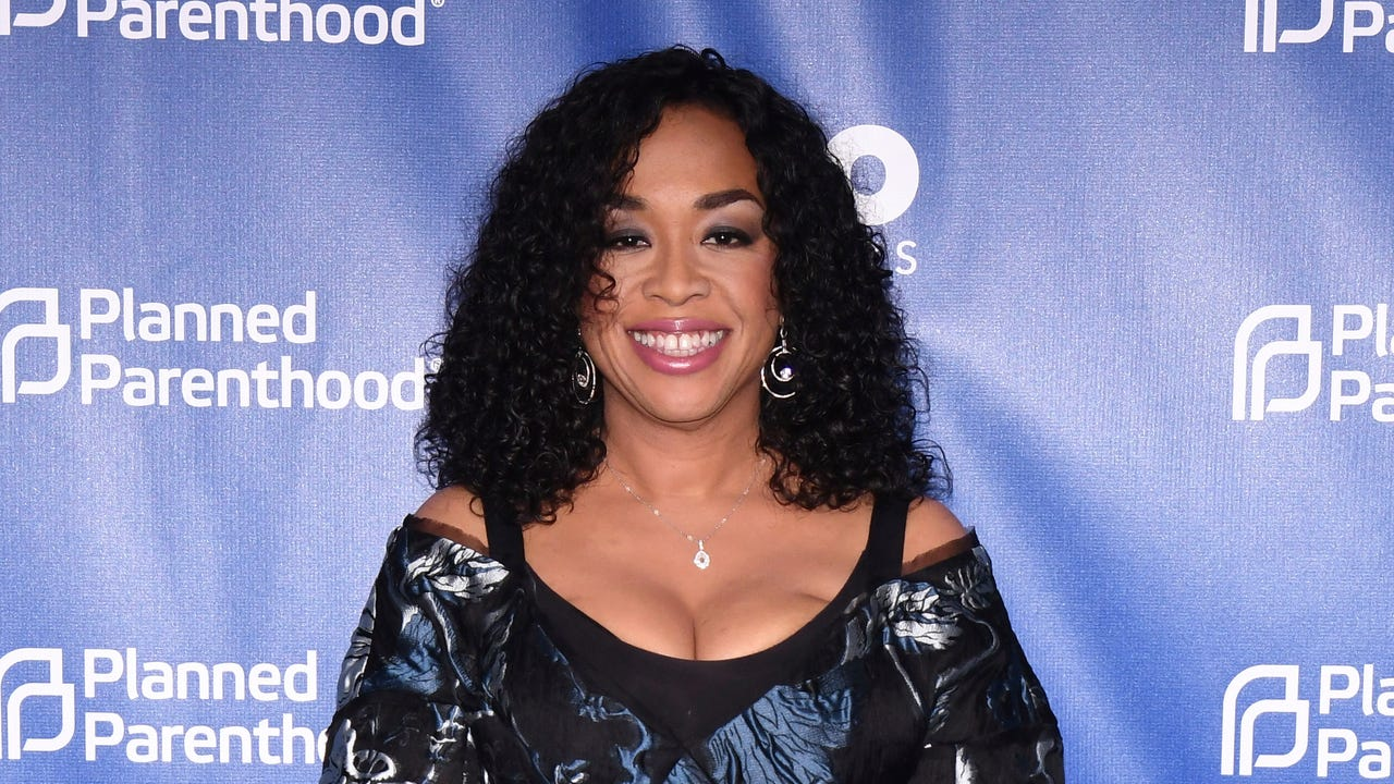 Shonda Rhimes is one of the best-known producers in television. Rhimes is making the leap from ABC to Netflix.