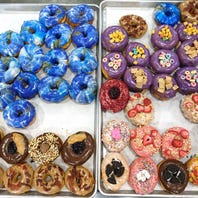 10 best donuts in Phoenix: I tried 400, sorry Dunkin' Donuts, you didn't make the cut
