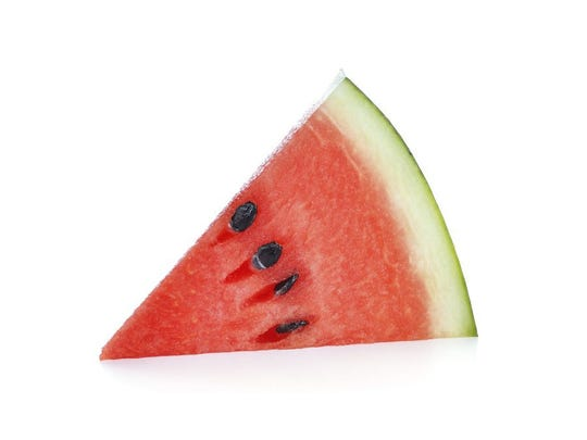 The Downtown Farmers Market and the Charlie-Thornberry farmers will celebrate the summertime melon harvest with the annual Watermelon Festival July 29.