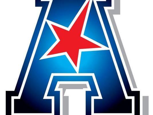 aac-logo.jpeg