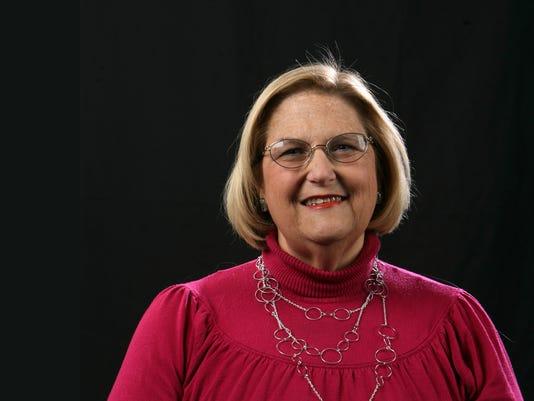 Sherri Gardner Howell.JPG