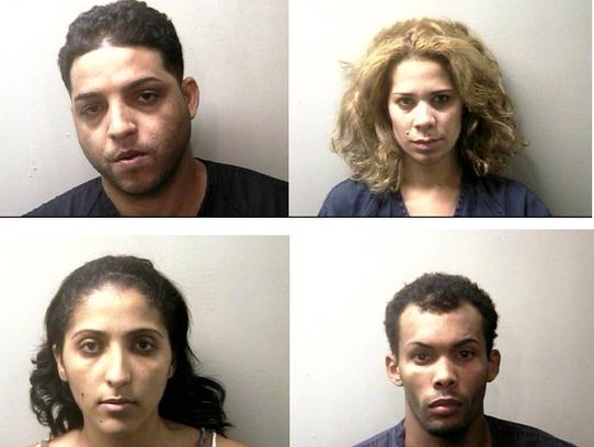 jewelry-suspects
