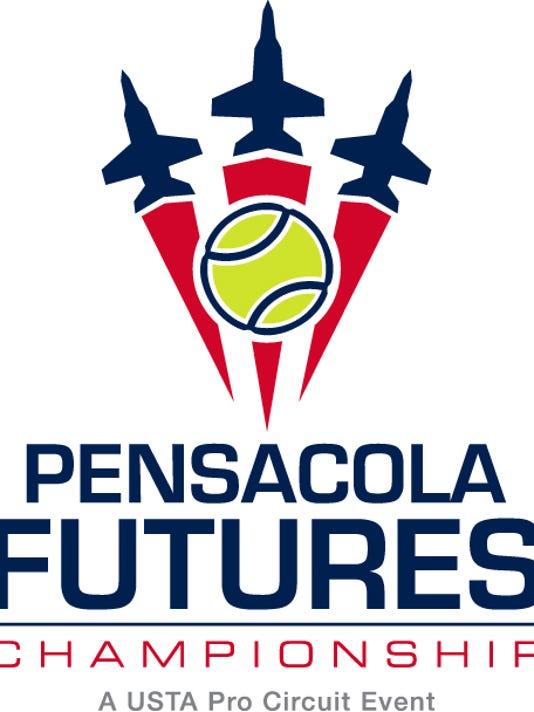 Futures Tennis Logo