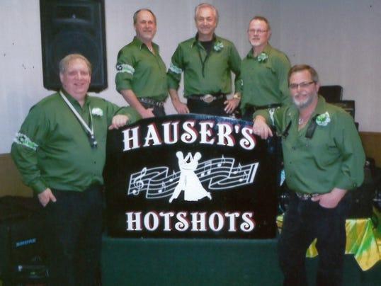 635948609930940436-Hauser-s-Hotshots.jpg