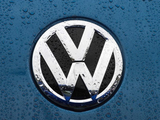 FILES-US-GERMANY-AUTOMOBILE-INVESTIGATION-POLLUTION-VOLKSWAGEN
