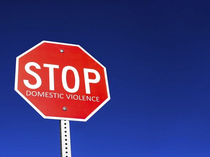 how to prevent workplace violence criminology essay • an employer is on notice of the risk of violence and may be required to implement a workplace violence prevention program if the employer: • experienced acts of workplace violence or.