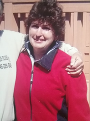 Lana Florio, of the Town of Poughkeepsie, was fatally shot at the Pleasant Valley Trout and Game Club.