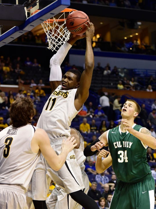 2014-3-22 cleanthony early