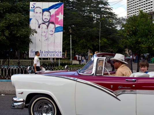 Cuba-10.JPG