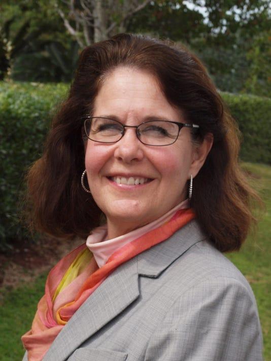Susan Cornejo