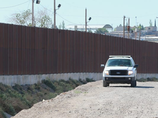 Border-Patrol-2.jpg