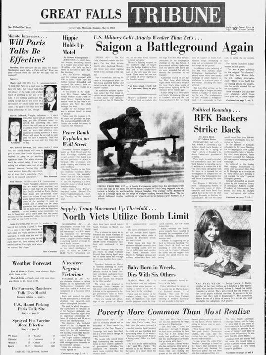 Great_Falls_Tribune_Mon__May_6__1968_