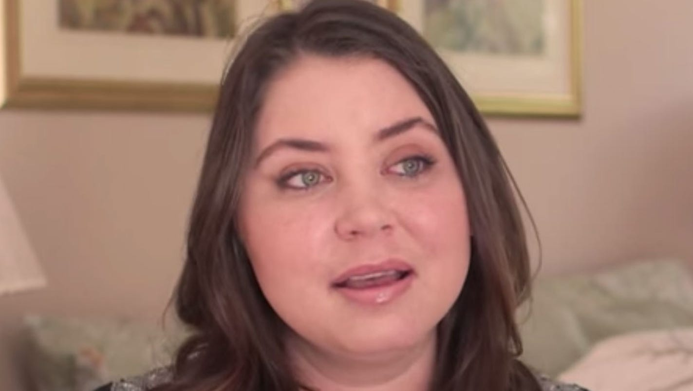 brittany maynard s physician assisted suicide Most major religions oppose physician-assisted suicide, but there are exceptions  the oregon case brought them to light.