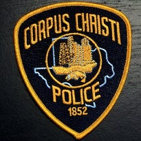 Corpus Christi police officers on paid leave after man being medically treated dies