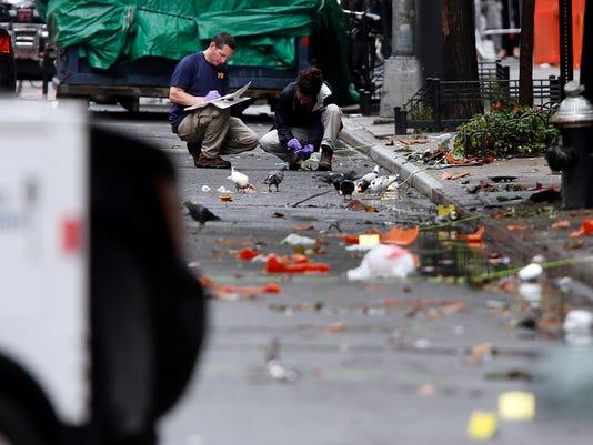 636099967106390467-Manhattan-Explosion.jpg